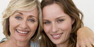Temoignages-J-ai-accepte-de-vieillir-le-jour-ou_imagePanoramique500_220