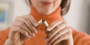 arreter-de-fumer-sans-grossir